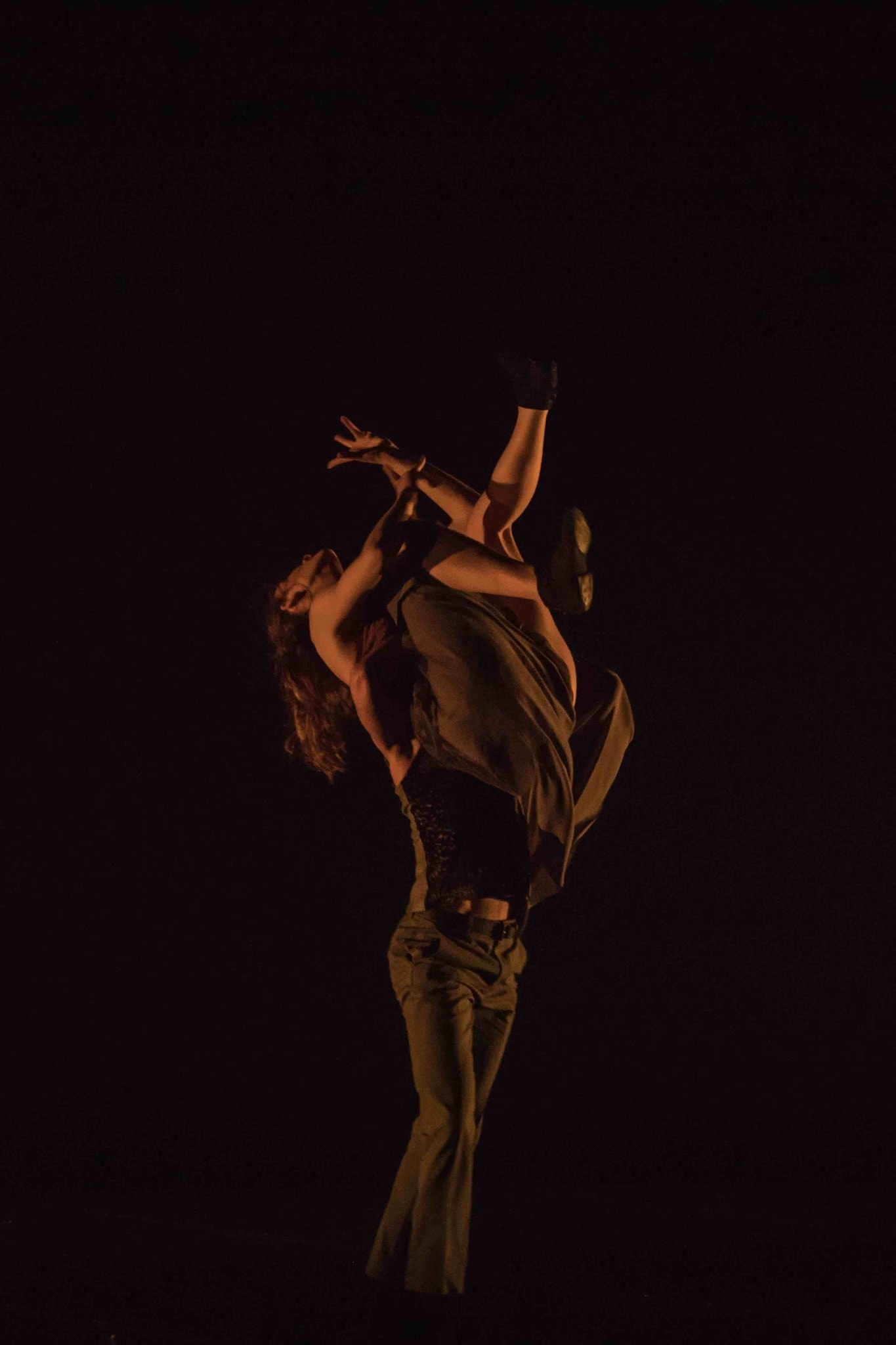 Gallery - Area Jeune Ballet - Geneva